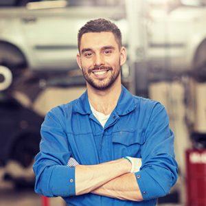 Oxford Auto & Tire Services